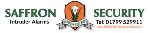 Saffron Security
